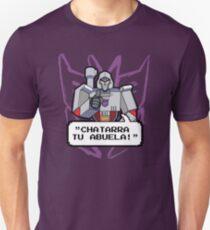 Megatron 1 T-Shirt