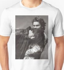 River & Keanu T-Shirt