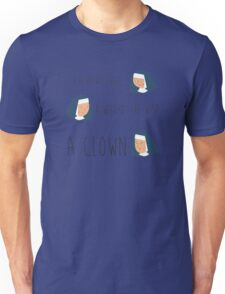 Sound of music nuns Unisex T-Shirt