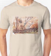 96 Vlakplaas - Engraved in my memory T-Shirt
