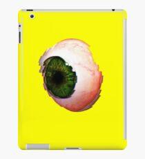 Utopia iPad Case/Skin