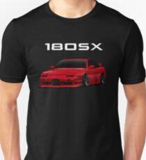 nissan 180sx type x T-Shirt