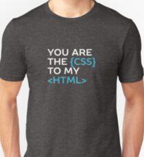Funny Coding Geek  T-Shirt