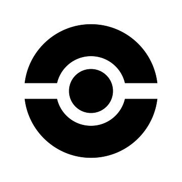 Pokeball Icon by cluper