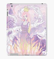 Inquisition iPad Case/Skin