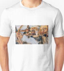 Migos T-shirt Unisex T-Shirt