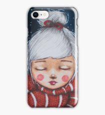 It's best to Dream iPhone Case/Skin