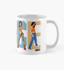 spice girls Mug