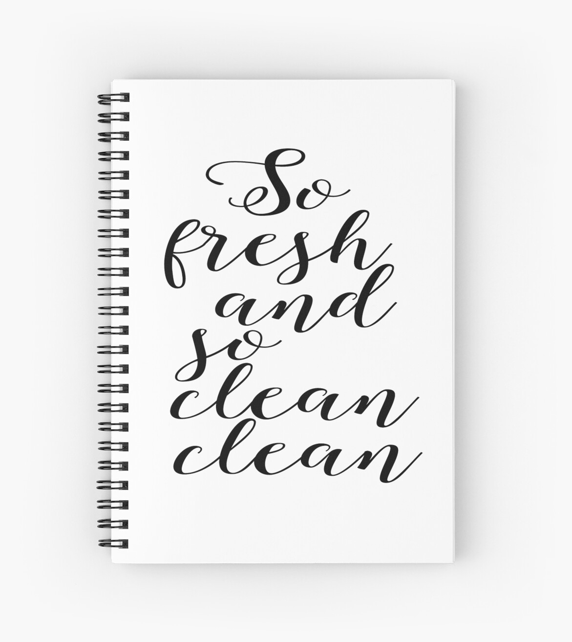 so fresh and so clean clean,bathroom wall art, bathroom print