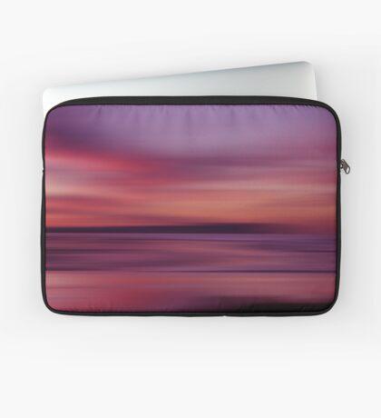 Sunset Shades Laptop Sleeve