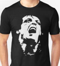 Balboa Unisex T-Shirt