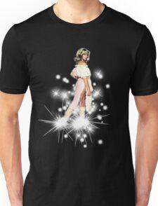 Olivia Newton-John - Xanadu - Kira Unisex T-Shirt