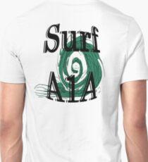 surf art ... si7 T-Shirt