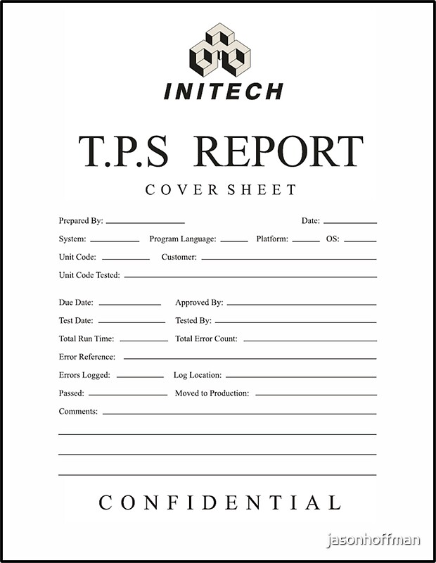 How to repair my credit report fast