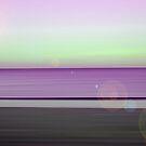 Ocean Shades by michellerena