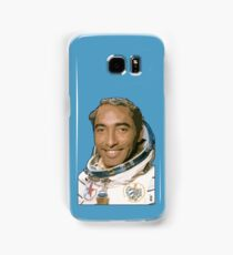 Arnaldo Tamayo Méndez Samsung Galaxy Case/Skin