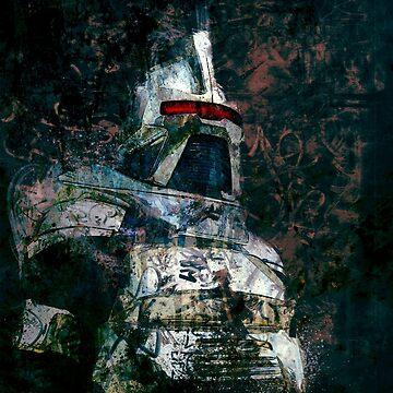 Centurion by Deadmansdust