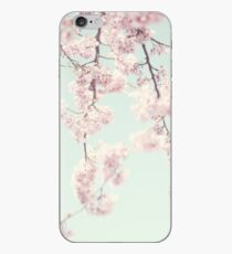On a spring day iPhone Case