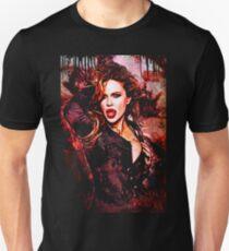 Pam Ravenscroft Unisex T-Shirt