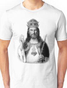 iMessiah Unisex T-Shirt
