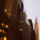 Bright Lights, Big City by ALICIABOCK
