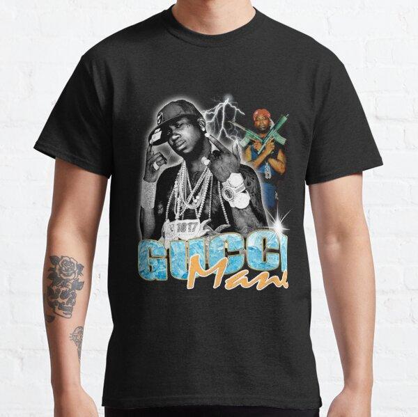 glacial Camiseta clásica