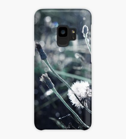 Sunlit from Heaven Case/Skin for Samsung Galaxy
