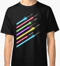 Civilized Age Classic T-Shirt