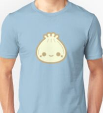 Yummy cute steamed bun T-Shirt