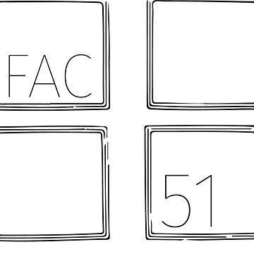 Fac 51 - The Haçienda by Brieul