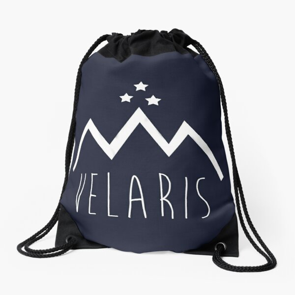 Velaris (ACOMAF) Drawstring Bag