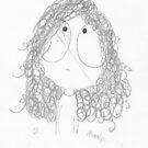 Maralyn by Alina Leffel