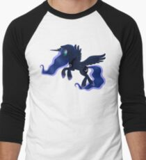My little Pony: Friendship is Magic - Princess Luna - Night Flight T-Shirt