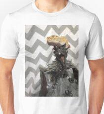 Alduins apprentice (original) T-Shirt