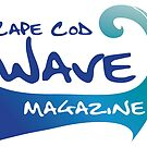 Cape Cod Wave by CapeCodWave