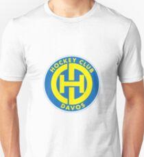 HCD Merch (unofficial) Unisex T-Shirt