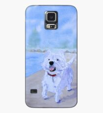 Enzo by the Lake Case/Skin for Samsung Galaxy