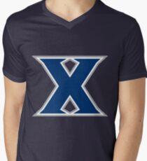 Xavier Musketeers T-Shirt