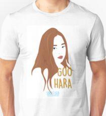 KARA Hara Unisex T-Shirt