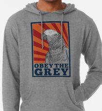 d88a55096cedd African Grey Parrot Gifts   Merchandise