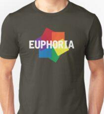 Loreen - Euphoria [2012, Sweden][winner] T-Shirt