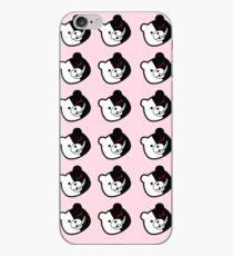 Monokuma!! iPhone Case