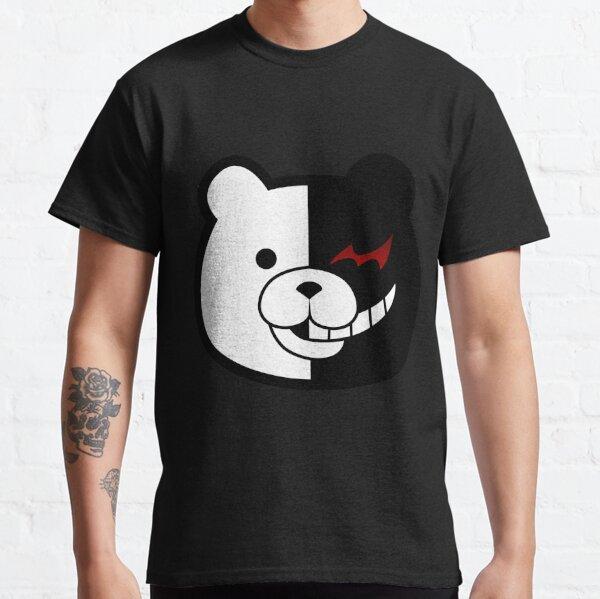 Monokuma!! Classic T-Shirt