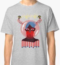 I am all you think I am. Classic T-Shirt