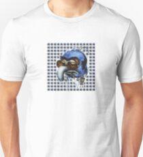 Gonzo Muppets LSD Blotter T-Shirt