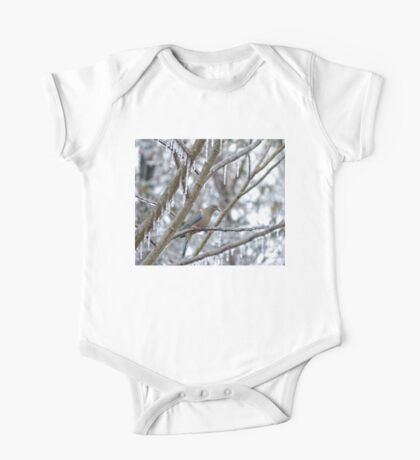 Mourning Dove Kids Clothes