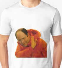 Hotline Costanza Unisex T-Shirt