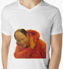 Hotline Costanza T-Shirt