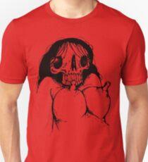 Spooky Fun Unisex T-Shirt