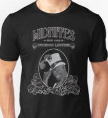 Papa Midnite Unisex T-Shirt